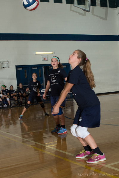 willows 6th 7yh 8th grade volleyball 10-22-15-926.jpg