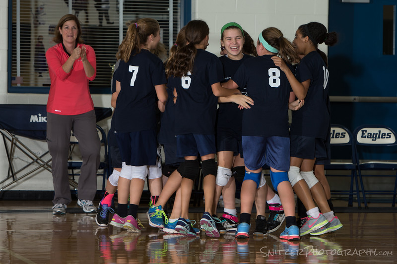 willows 6th 7yh 8th grade volleyball 10-22-15-998.jpg