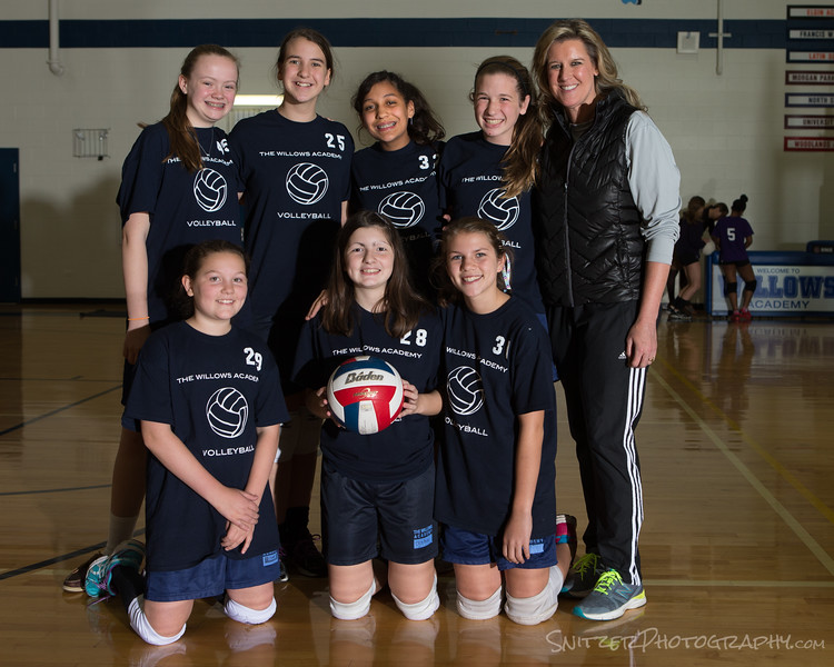 willows 6th 7yh 8th grade volleyball 10-22-15-1016.jpg