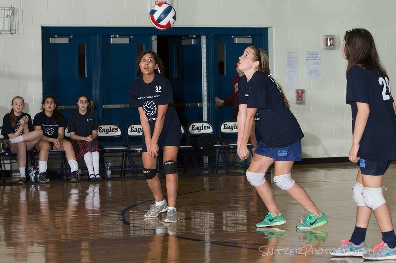willows 6th 7yh 8th grade volleyball 10-22-15-1166.jpg