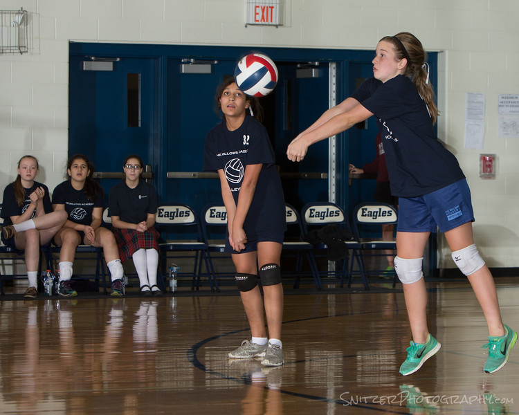 willows 6th 7yh 8th grade volleyball 10-22-15-1165.jpg
