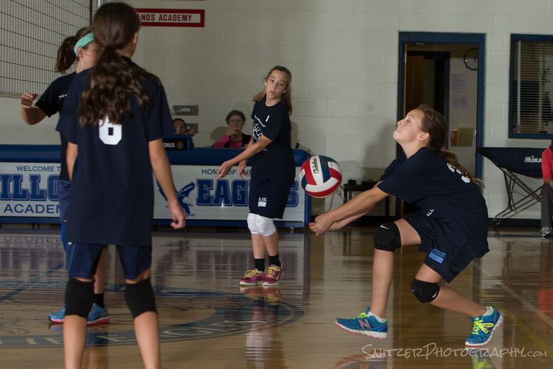willows 6th 7yh 8th grade volleyball 10-22-15-951.jpg