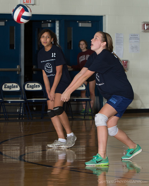 willows 6th 7yh 8th grade volleyball 10-22-15-1159.jpg