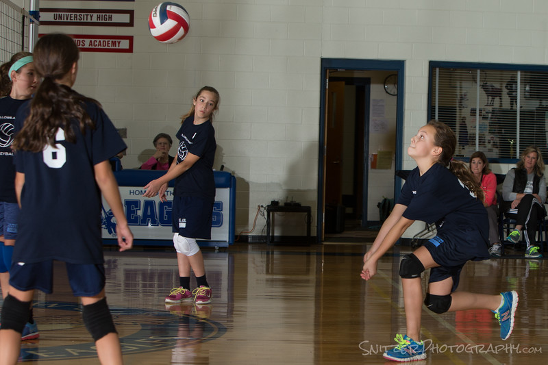 willows 6th 7yh 8th grade volleyball 10-22-15-952.jpg