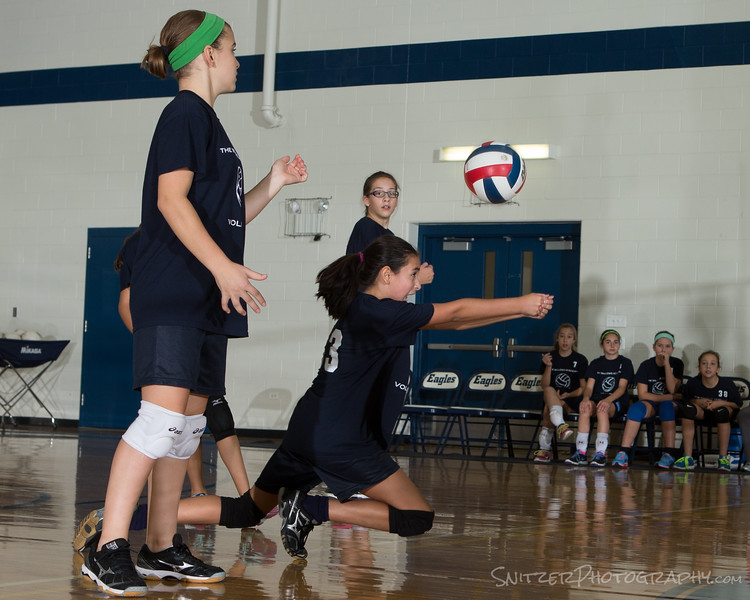 willows 6th 7yh 8th grade volleyball 10-22-15-873.jpg