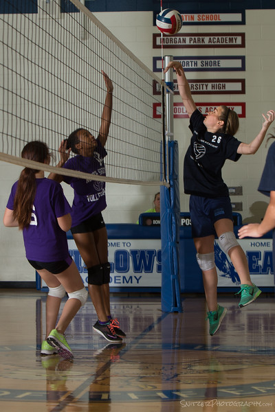 willows 6th 7yh 8th grade volleyball 10-22-15-1191.jpg