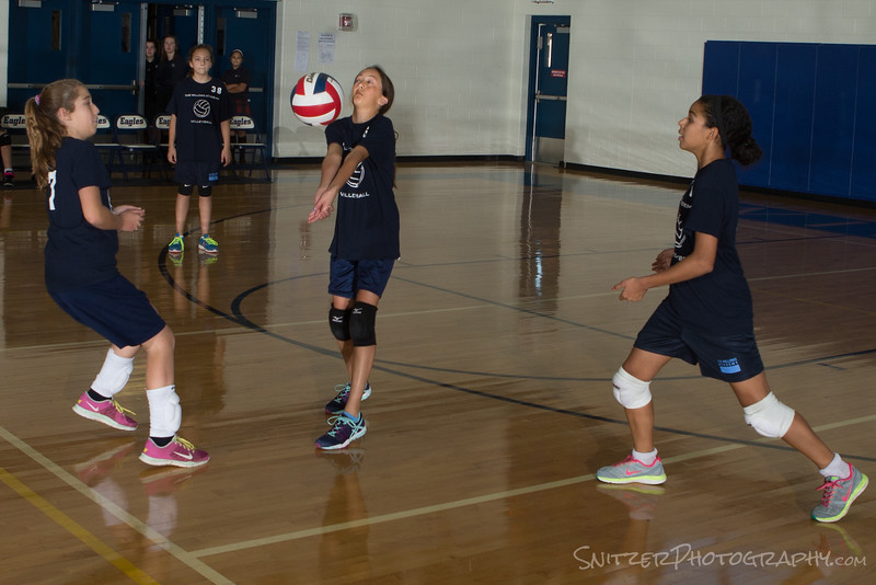willows 6th 7yh 8th grade volleyball 10-22-15-908.jpg