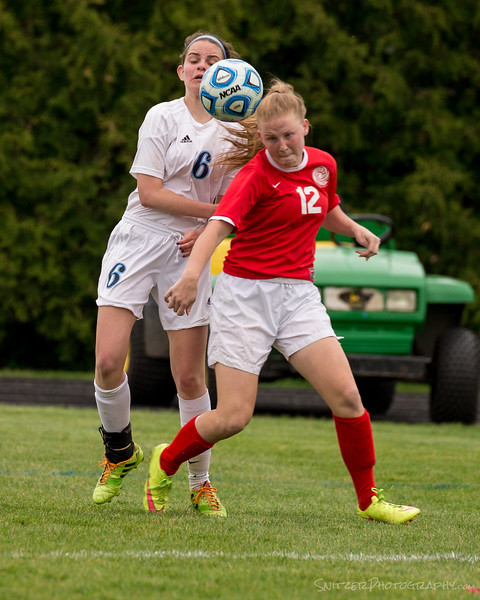 willows soccer sectionals 5-2016-1003.jpg