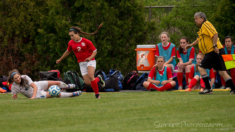 willows soccer sectionals 5-2016-1053.jpg