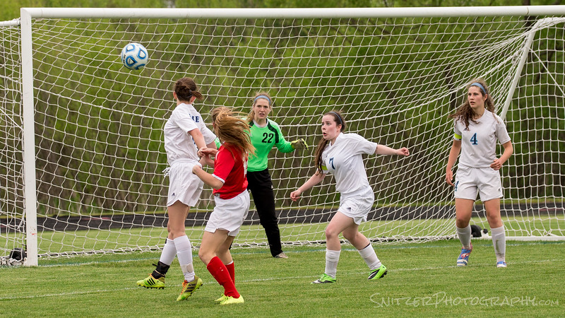 willows soccer sectionals 5-2016-992.jpg