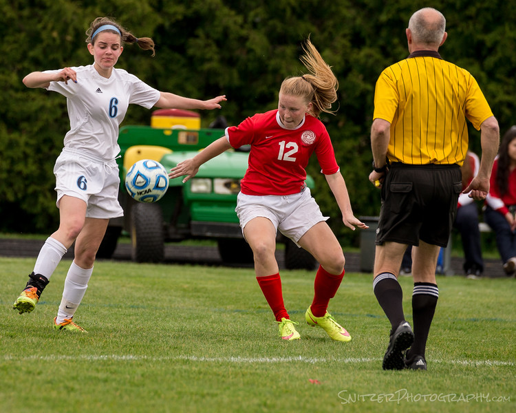 willows soccer sectionals 5-2016-1005.jpg