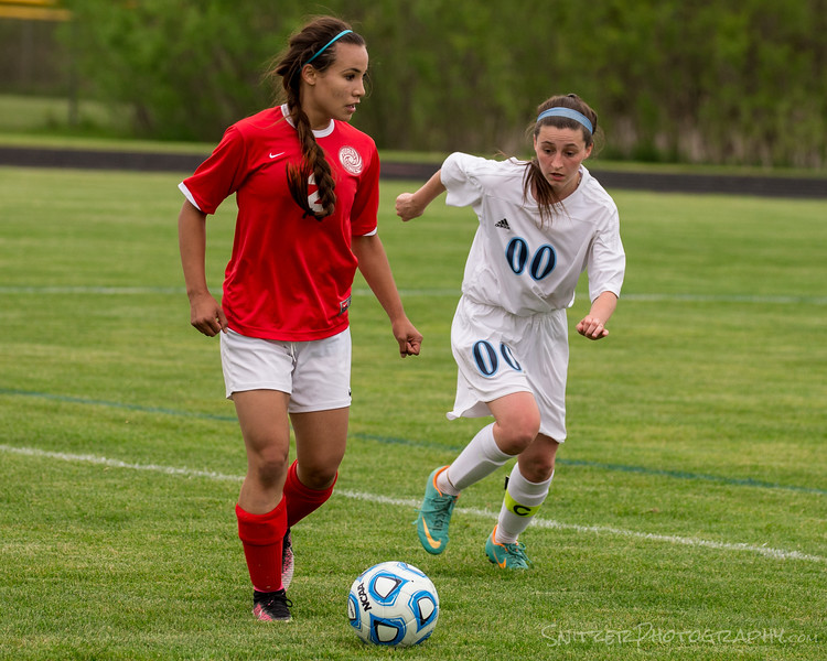 willows soccer sectionals 5-2016-1078.jpg