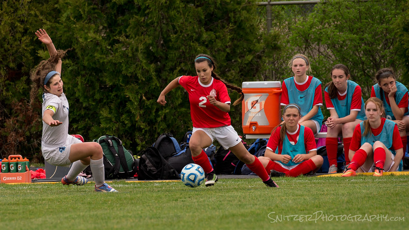 willows soccer sectionals 5-2016-1052.jpg