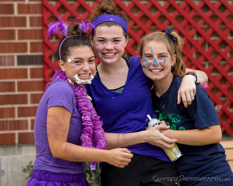 willows field day Aug 2015-830.jpg