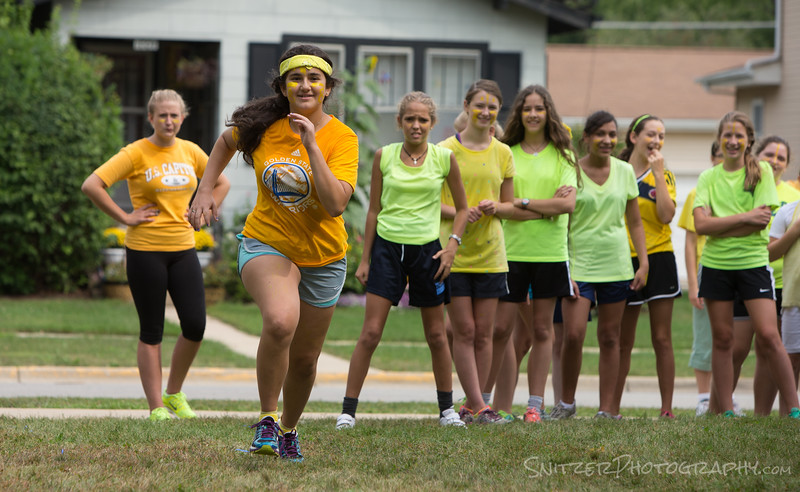 willows field day Aug 2015-329.jpg