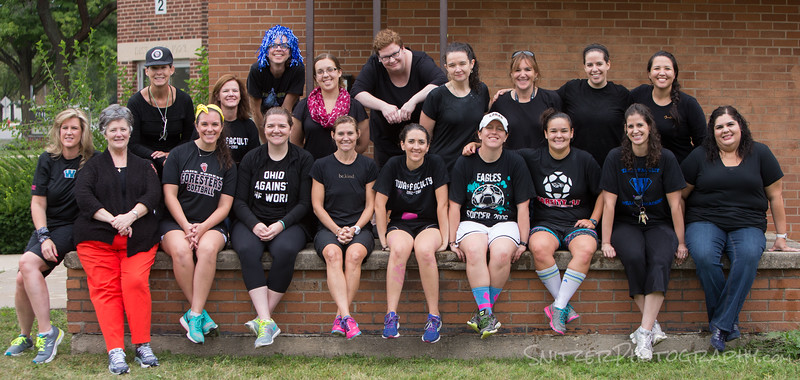 willows field day Aug 2015-995.jpg