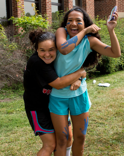 willows field day Aug 2015-514.jpg