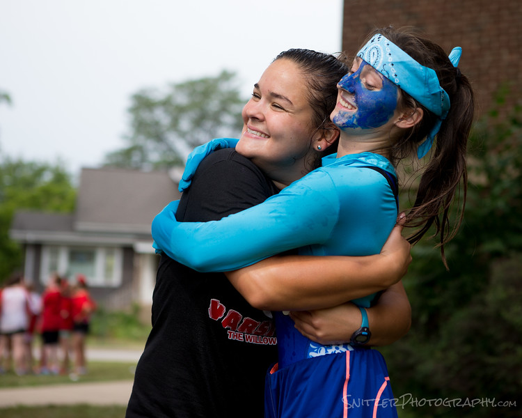 willows field day Aug 2015-547.jpg