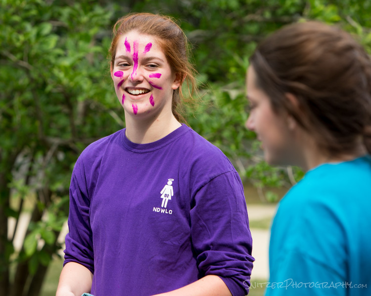 willows field day Aug 2015-354.jpg