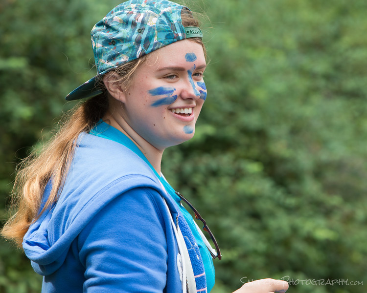 willows field day Aug 2015-351.jpg