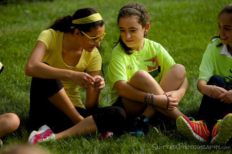 Willows academy fall 2014 picnic 22.jpg