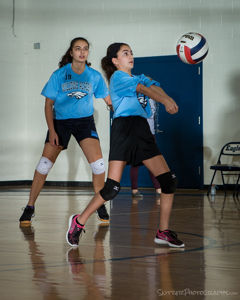 willows middle school volleyball 2017-1062.jpg