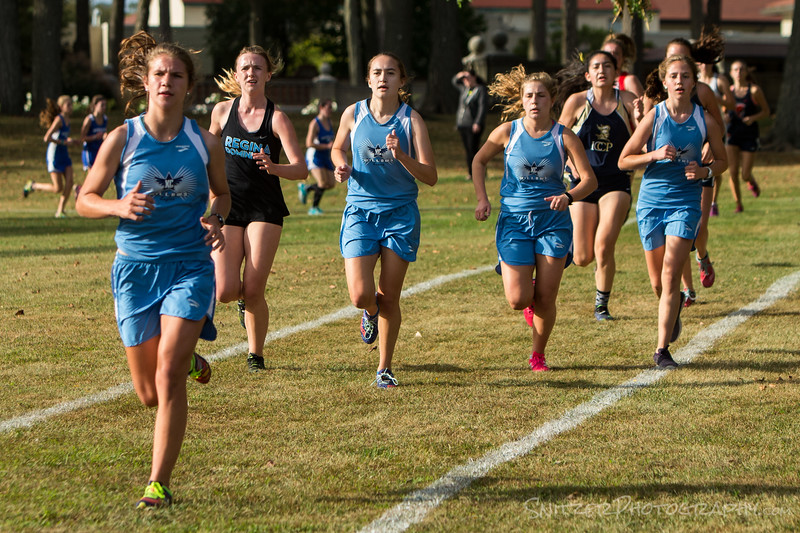 willows xc 2017-950.jpg