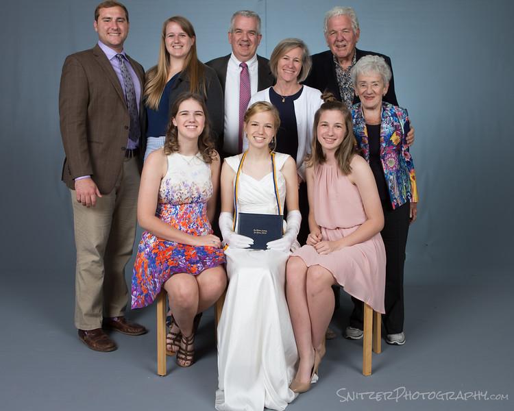 willows graduation 2017-1066.jpg