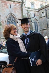 Will Graduation (31)