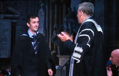 Will Graduation (11a)