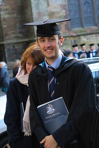 Will Graduation (37)