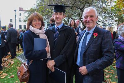 Will Graduation (35)