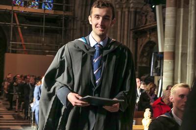 Will Graduation (14)