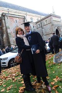 Will Graduation (33)
