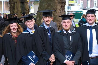 Will Graduation (21)