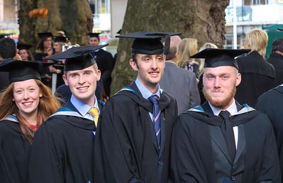 Will Graduation (25)