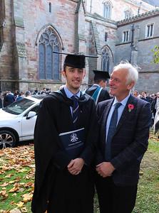 Will Graduation (42)