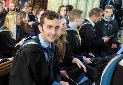 Will Graduation (5)