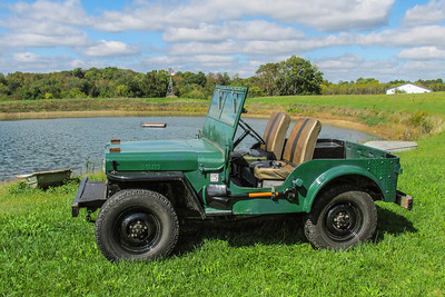 10-13 Willys 2