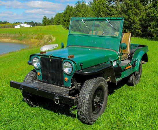10-13 Willys 6