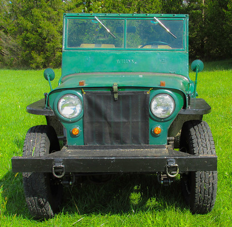 10-13 Willys 4