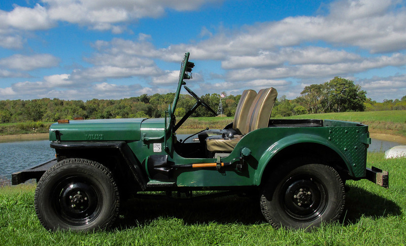 10-13 Willys 3