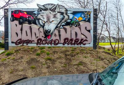 12-15-Badlands