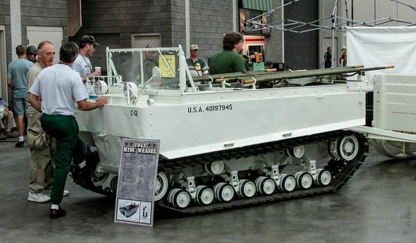 MVPA-18