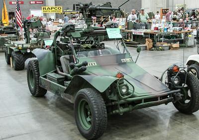 MVPA-28