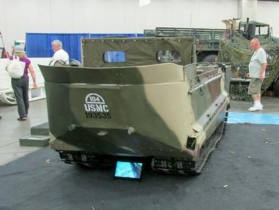 MVPA-15