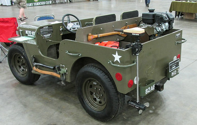 MVPA-35