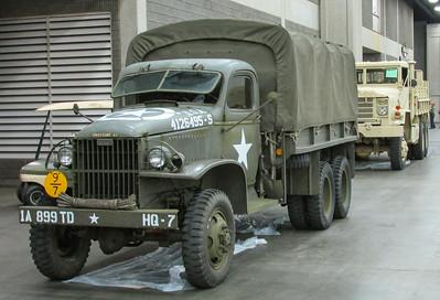 MVPA-16