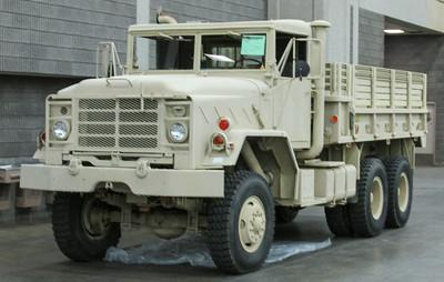 MVPA-6