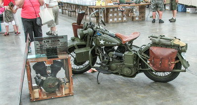 MVPA-34